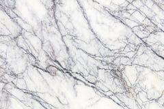 Texture de marbre images stock
