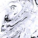 Texture de marbre illustration libre de droits