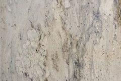 Texture de marbre beige Photographie stock libre de droits