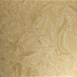 Texture de marbre beige naturel Image stock
