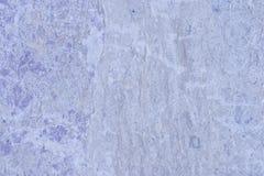 Texture de marbre d'Azur Photo libre de droits