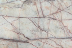 Texture de marbre (de haute résolution) Photo libre de droits