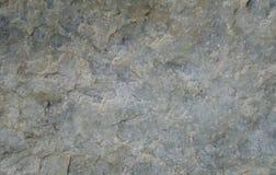 Texture de marbre de nature Images libres de droits