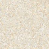 texture de marbre de 300x600mm Images stock