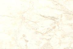 Texture de marbre, fond de marbre blanc Image stock