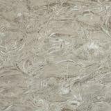 Texture de marbre grise du Roi Flower de la Chine Photos libres de droits