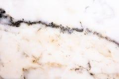Texture de marbre pour le fond luxueux de papier peint de tuile de peau Photos libres de droits