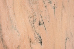 Texture de marbre rougeâtre images libres de droits