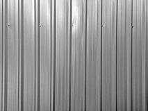 Texture de matériel de feuillard photo libre de droits