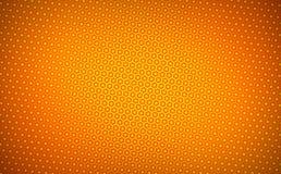 Texture de miel Photo libre de droits