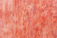Texture de milieux de ciment de mur Photographie stock libre de droits