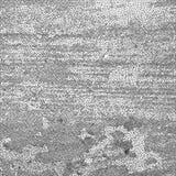 Texture de monochrome de grain Image libre de droits