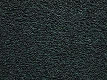 Texture de moquette Photo libre de droits