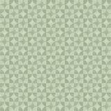 Texture de mosaïque de configuration de Sardis. photos libres de droits