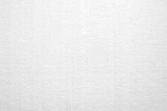 Texture de mousse de mousse de styrol de polystyrène image stock