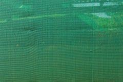 Texture de moustiquaire Images stock