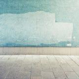 Texture de mur photographie stock libre de droits