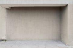 Texture de mur image stock
