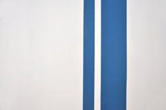 Texture de mur Photos libres de droits