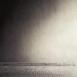 Texture de mur photo stock