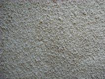 Texture de mur Photos stock