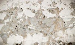 Texture de mur Photo libre de droits