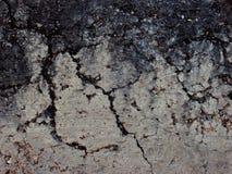Texture de mur images libres de droits
