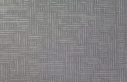 Texture de mur avec la couleur grise Photographie stock libre de droits
