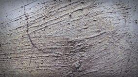 Texture de mur avec le fond de détail photographie stock libre de droits