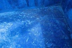 Texture de mur de ciment Photo stock