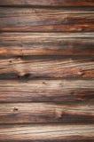 texture de mur de Bloc-maison Photos stock