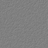 Texture de mur de boue Image libre de droits