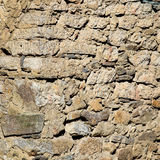 texture de mur de briques Image stock