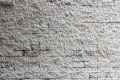 texture de mur de briques de roche Photo libre de droits