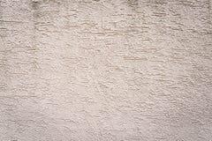 Texture de mur de briques, fond Images stock