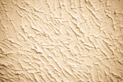 Texture de mur de Brown Images stock