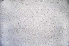 Texture de mur de ciment Photos libres de droits