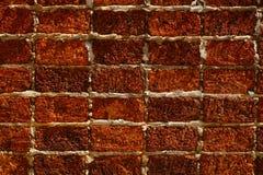 Texture de mur de fond Images libres de droits