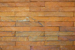 Texture de mur de fond Photo stock