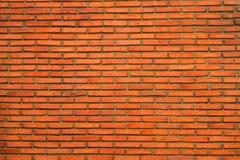 Texture de mur de fond Photographie stock