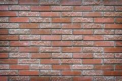 Texture de mur de fond de la pierre décorative photographie stock