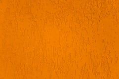 Texture de mur de stuc photographie stock