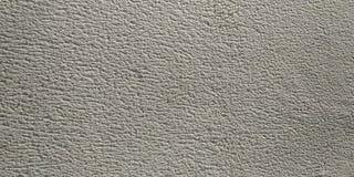 Texture de mur employant comme fond images stock