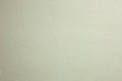 Texture de mur en béton Images stock