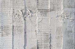 Texture de mur en béton photo stock