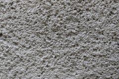 Texture de mur en béton Images libres de droits