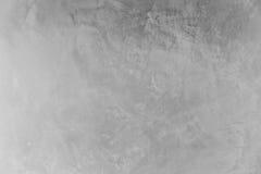 Texture de mur en béton Image libre de droits