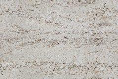 Texture de mur en pierre Photos stock