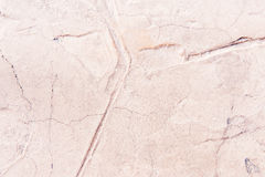 Texture de mur, fond image stock