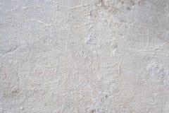 Texture de mur de lait de chaux photos libres de droits